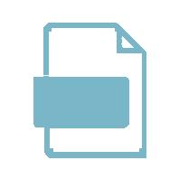 CAD File Download