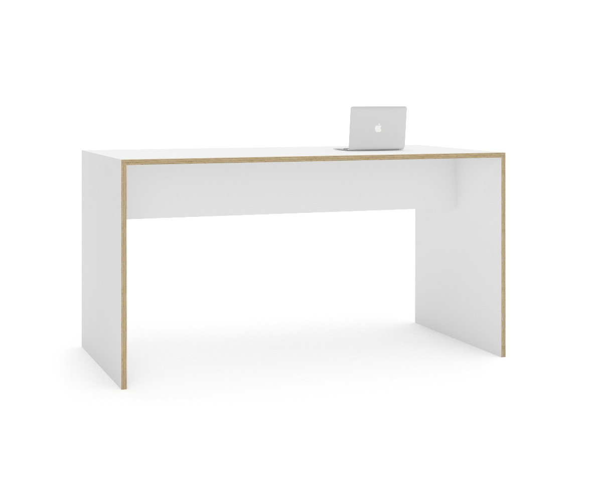Box-it meeting table