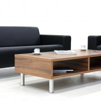 Bradley Coffee Table