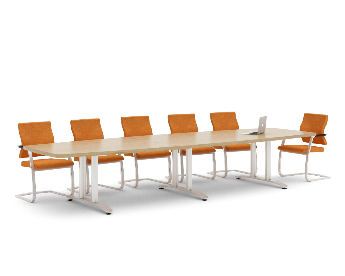 Chiltern Conference Table