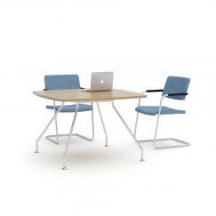 Luna Meeting Table