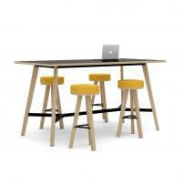 Martin Desk