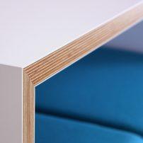 Box-It Detail
