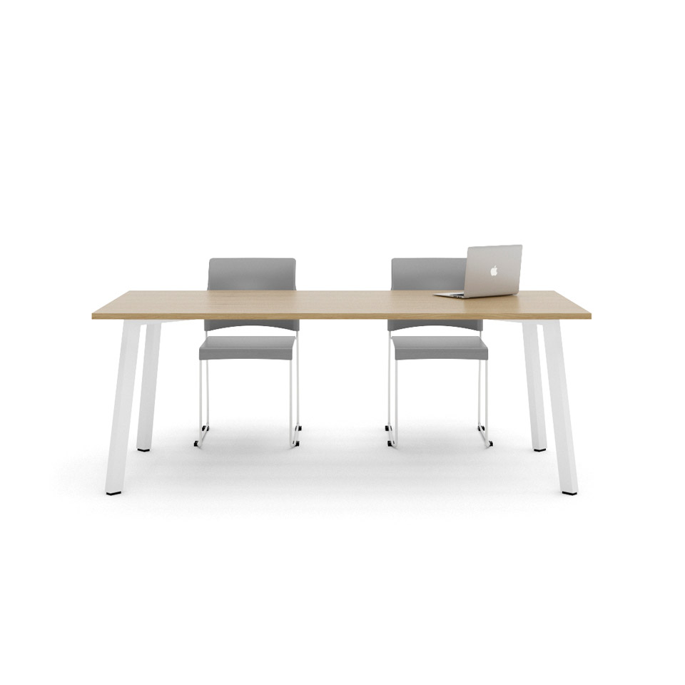 Campus Meeting Tables Verco
