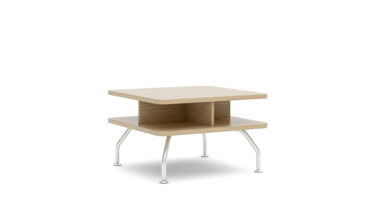 Brix Coffee Table